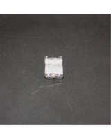 No.164 Backpack - Kit, unpainted Scale 1:32/ 54mm