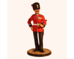 Sqn80 094 Sergeant Royal Fusiliers ca 1895 Kit