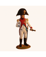 NF 07I Louis Bonaparte King of Holland Painted