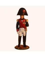 NF 07K Joseph Bonaparte King of Spain Painted