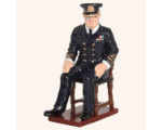 826 02 Toy Soldier Vice Admiral Sir Ross Wemyss Kit