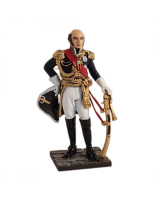 NF0103 Marshal Louis Davout Painted