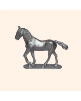 W 28 Horse 30mm Willie Kit