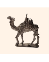 C 01 Dromedary 30mm Willie Kit