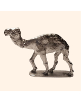 C 02 Dromedary 30mm Willie Kit