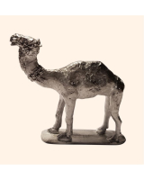 C 04 Dromedary 30mm Willie Kit