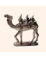 C 06 Dromedary 30mm Willie Kit