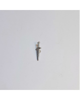 90mm Kit Spare Part No.011 - Knight Dagger