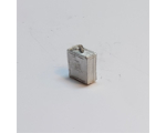 No.236 Extra Petrol Tank - Kit, unpainted Scale 1:32/ 54mm