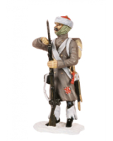 AC11E Grenadier Line Infantry Kit