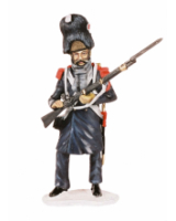 AC11G Private Guard Grenadiers Kit