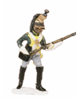 AC11Q Trooper Line Dragoons Kit