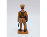 Del Prado 056 Lieutenant Greanadjer Guards BEF UK 1914 Painted