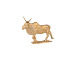 G78b-1 African Cattle 30mm Willie Kit