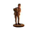 Sqn80 017 Captain, 3rd King's Own Hussars, Western Desert 1940 Kit
