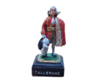 ToL 068 - Charles-Maurice de Talleyrand-Périgord Painted