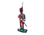 ToL 075 - Lieutenant General the Earl of Uxbridge c.1815 Painted
