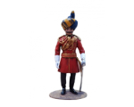 T54 070 Indian Officer Governor's General bodyguard Kit