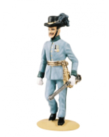 T54 453 Officer Kaiserjäger The Austro Hungarian Army c.1900 Kit
