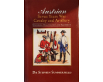 Austrian Seven Years War Cavalry and Artillery