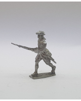 54mm Holger Eriksson - 116 - Original Military Miniature - Unpainted