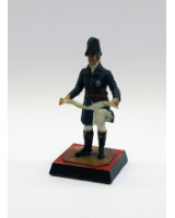 P025 Duke of Wellington - Painted