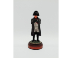 ToL 070 - Napoleon - 80mm Painted in Matt on Wooden base