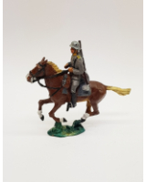 54mm Holger Eriksson - 013 - Painted