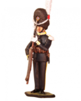 T54 S02 T.S. Grenadier Foot Guard Full Dress Kit