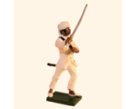 1105-1 Toy Soldier Mutineer Leader Kit