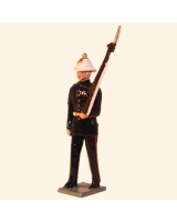 005-2 Toy Soldier Marine Royal Marines c.1923 Kit