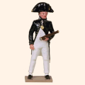 750 7 Toy Soldier Midshipman Kit