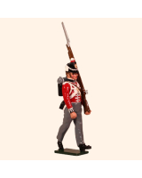 0765 2 Toy Soldier Private Kit