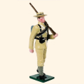 092 3 Toy Soldier Seaman Kit