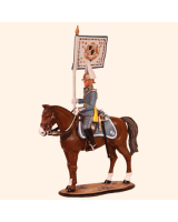 AL 2002 T.S. Standard Bearer Life Guard Kit