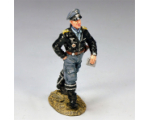 LW029 Oberstleutnant Josef Pips Priller Luftwaffe King and Country