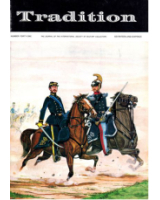 No 41 Tradition Magazine The Austro Hungarian Army