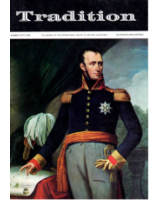 No 51 Tradition Magazine The French Artillery