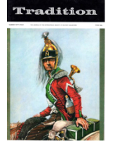 No 54 Tradition Magazine Swiss Infantry Regiments Garde Royale