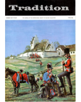 No 64 Tradition Magazine The Royal Sappers and Miners
