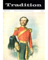 No 69 Tradition Magazine Prussian Infantry 1814-1914