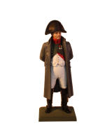 NF0000 Napoleon year 1810  Painted