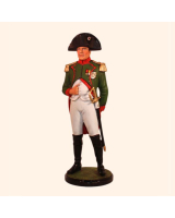 RC110 14 French Emperor Napoleon Bonaparte Kit