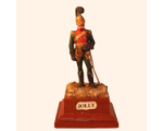 ToL 022 � General Jolly � Size 54mm Painted