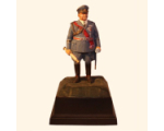 ToL 023 � Herman G�ring World War II � Size 54mm Painted