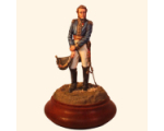 ToL 025 � Marshal Ney, The Bravest of the Brave! � Size 80mm Painted