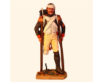 ToL 028 � French Grenadier Imperial Garde 1812 � Size 110mm Painted
