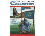 Toy Soldier Collector Issue 14