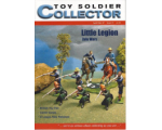 Toy Soldier Collector Issue 15