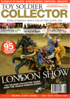 Toy Soldier Collector Issue 41